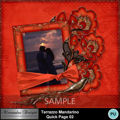 Terrazzo_quick_page_2-2