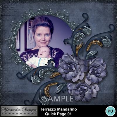 Terrazzo_quick_page_1-2