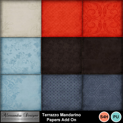 Terrazzo_papers_add_on-1