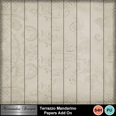 Terrazzo_papers_add_on-2