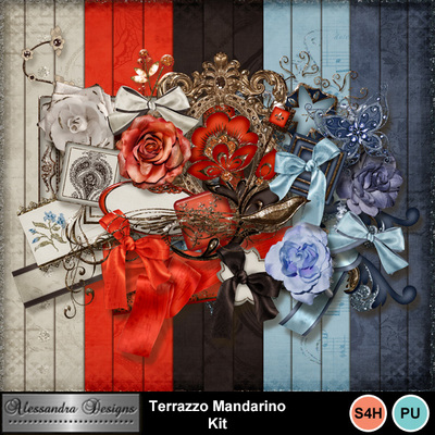 Terrazzo-1