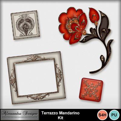 Terrazzo-2