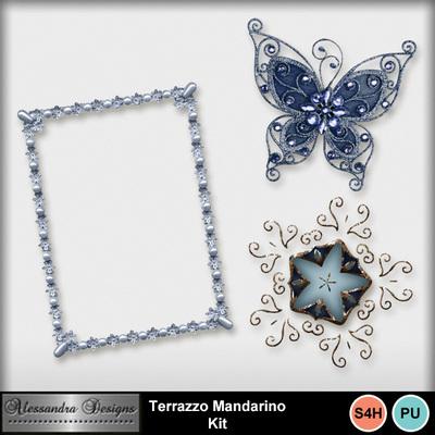 Terrazzo-4