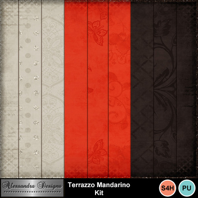 Terrazzo-5