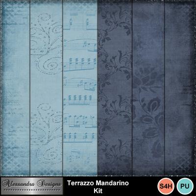 Terrazzo-6