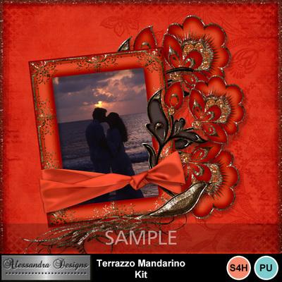 Terrazzo-8