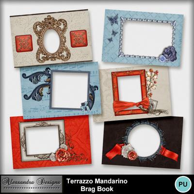 Terrazzo_brag_book