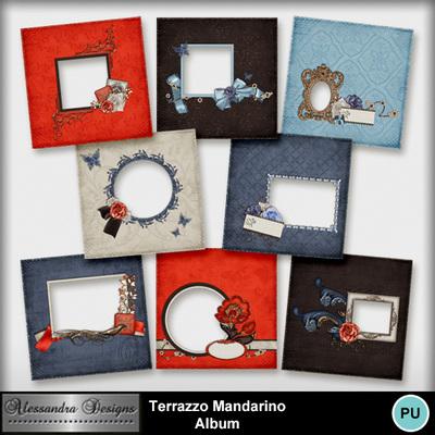 Terrazzo_album