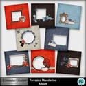 Terrazzo_album_small