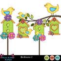 Birdhouse_2_small