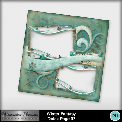 Winter_fantasy_quick_page_2-1