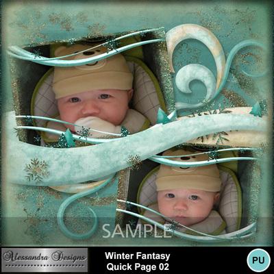 Winter_fantasy_quick_page_2-2