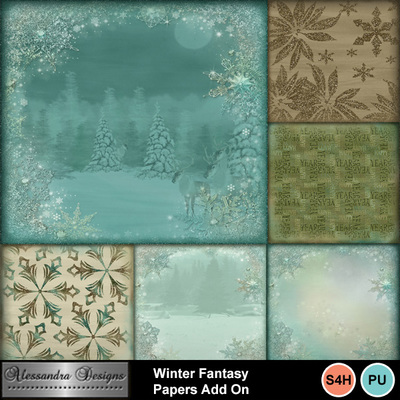 Winter_fantasy_papers_add_on-1