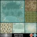 Winter_fantasy_papers_add_on-1_small