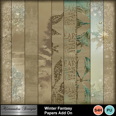 Winter_fantasy_papers_add_on-3