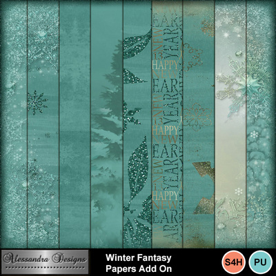 Winter_fantasy_papers_add_on-4