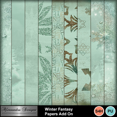 Winter_fantasy_papers_add_on-5