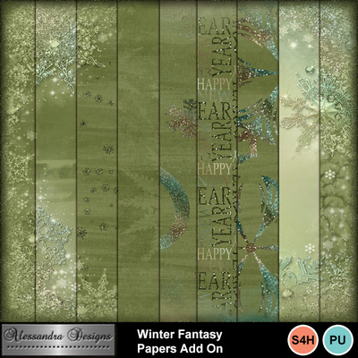 Winter_fantasy_papers_add_on-6