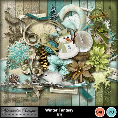 Winter_fantasy-1