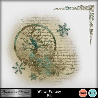 Winter_fantasy-2
