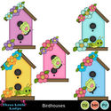 Birdhouse_-_small