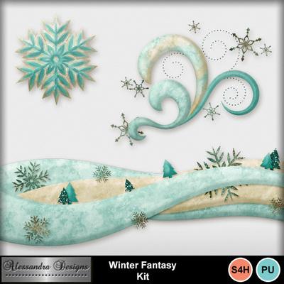 Winter_fantasy-3