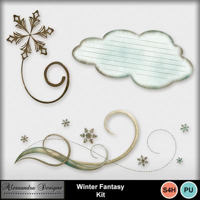 Winter_fantasy-4