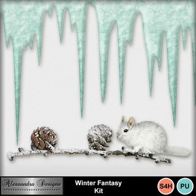 Winter_fantasy-5