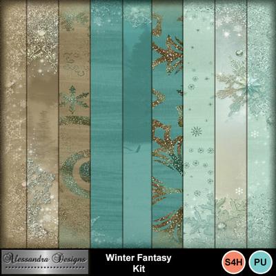 Winter_fantasy-6
