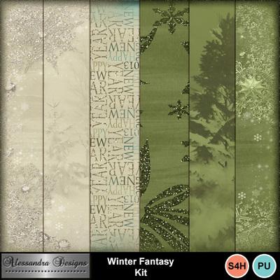 Winter_fantasy-7