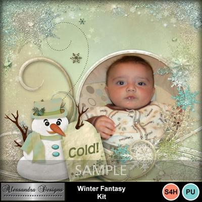Winter_fantasy-8