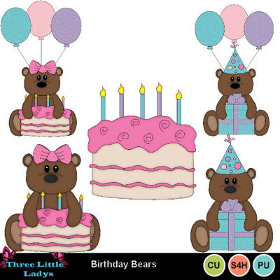 Birthday_bears