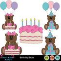 Birthday_bears_small