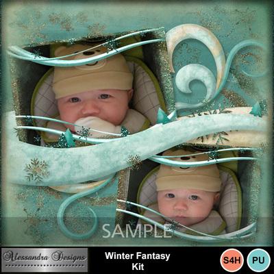 Winter_fantasy-9