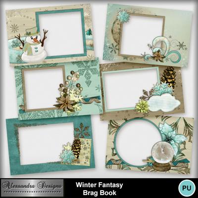 Winter_fantasy_brag_book