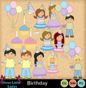 Birthday_small