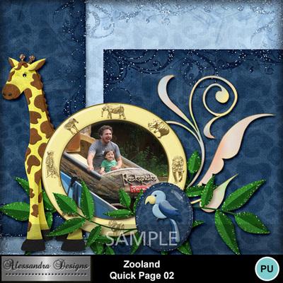 Zooland_quick_page_2-2