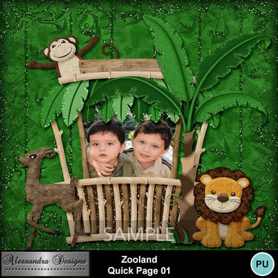 Zooland_quick_page_1-2
