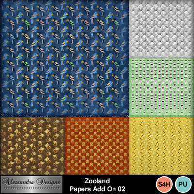 Zooland_papers_add_on_2-1