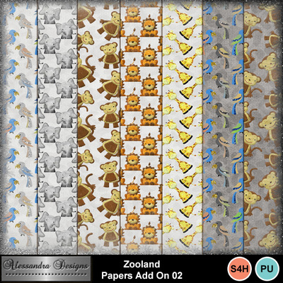 Zooland_papers_add_on_2-2