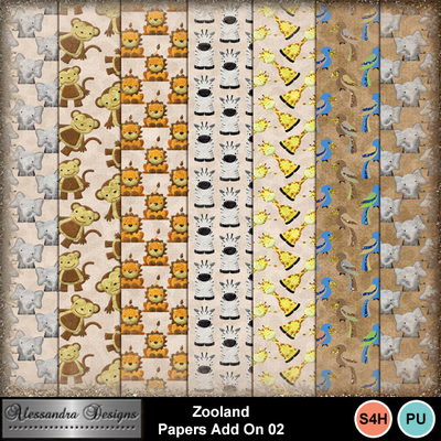 Zooland_papers_add_on_2-4