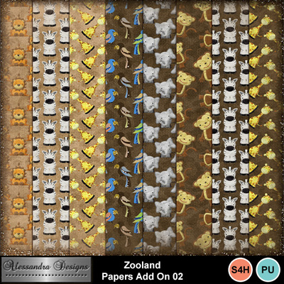 Zooland_papers_add_on_2-5