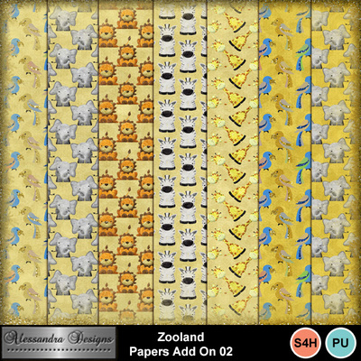 Zooland_papers_add_on_2-6