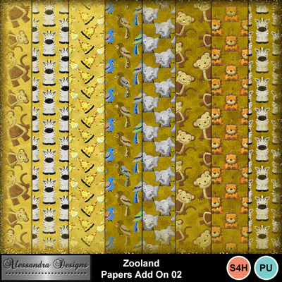 Zooland_papers_add_on_2-7