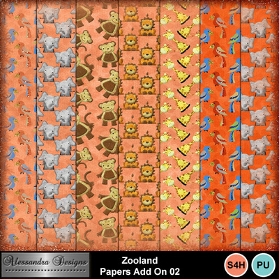 Zooland_papers_add_on_2-8
