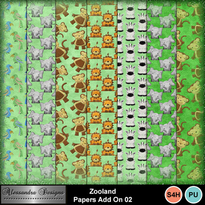 Zooland_papers_add_on_2-10