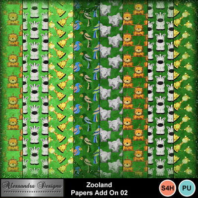 Zooland_papers_add_on_2-11