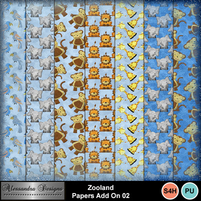 Zooland_papers_add_on_2-12