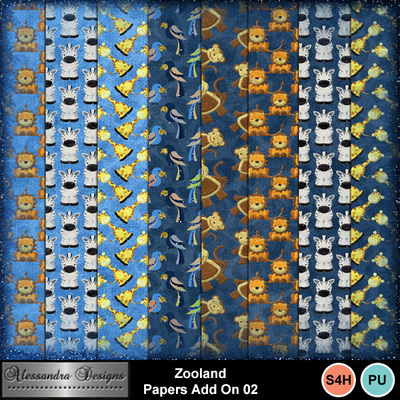 Zooland_papers_add_on_2-13