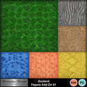 Zooland_papers_add_on-1_small